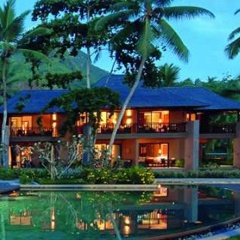 Constance Resort Hotels