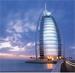 Dubai Turları