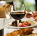 Şarap Gurme Turları