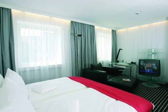 K ln otelleri for Designer hotel koln