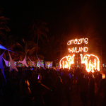 Koh Samui Full Moon Party