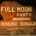 Full Moon Party Paketleri
