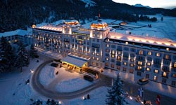 saint moritz latin singles St moritz is a high alpine resort town in the engadine in switzerland, at an  elevation of about 1,800 metres (5,910 ft) above sea level it is upper engadine's .