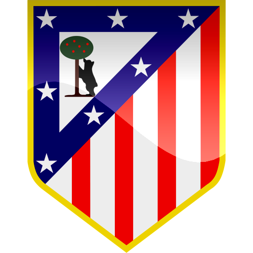Atletico Madrid Bayern Munich Ma��