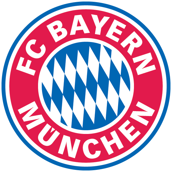 Bayern Munich Atletico Madrid Ma��