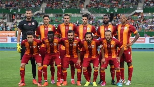 Benfica Galatasaray: Benfica Galatasaray Maçı Benfica Galatasaray Maç Bileti