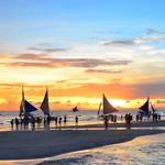 Boracay Adası Turları