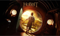 Warner Bros Hobbit Köyü